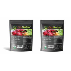 beet root powder love beet organic red non gmo