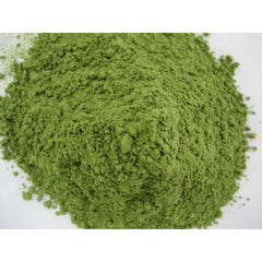 ehatgrass wheat grass powder superfood grass powder usda non gmoo vegan