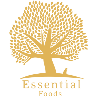 Essentialfoods.ie