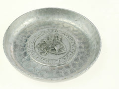 US Military Academy - West Point Coin/Ash Tray - Original in Great Condition