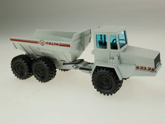 NZG Modelle O&K D 23.2 Dump Truck #301 1/50 Scale in Box