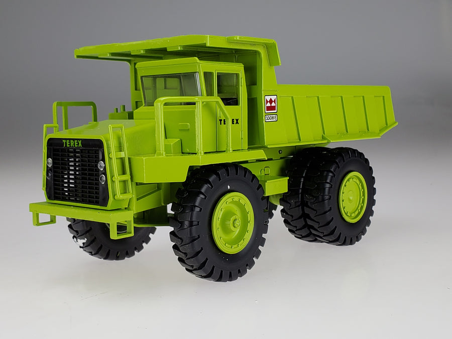 NZG Modelle Made in West Germany Terex 3308 E 163 1/40 - Aces In Action