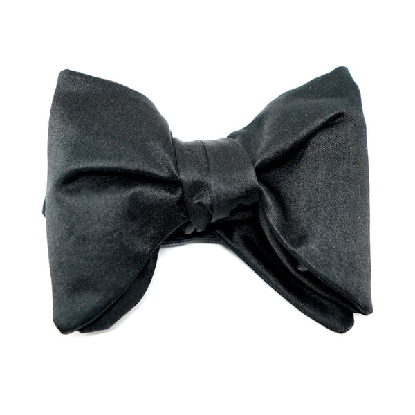 The Astaire Bow Tie