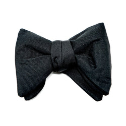 The Grant Bow Tie