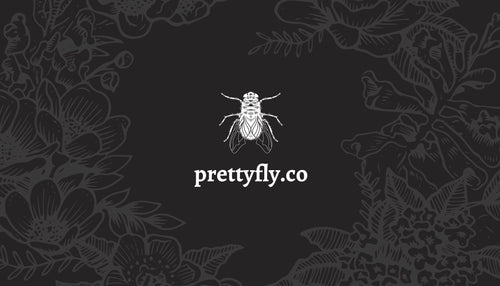 Pretty Fly co. Gift Card