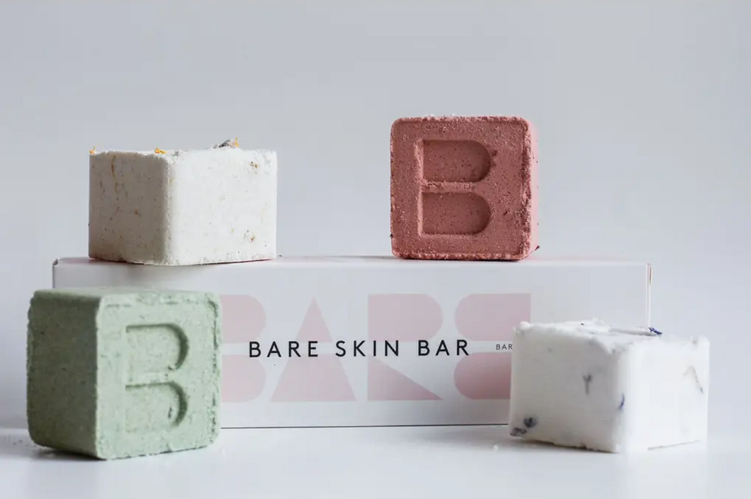 Bare Skin Bar - Surprise Box