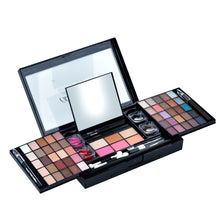 Load image into Gallery viewer, Chrixtina Rocca Beautiful you! Obsession Palette ( 93 Pieces )