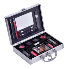 Load image into Gallery viewer, Chrixtina Rocca Makeup Kit SC48441