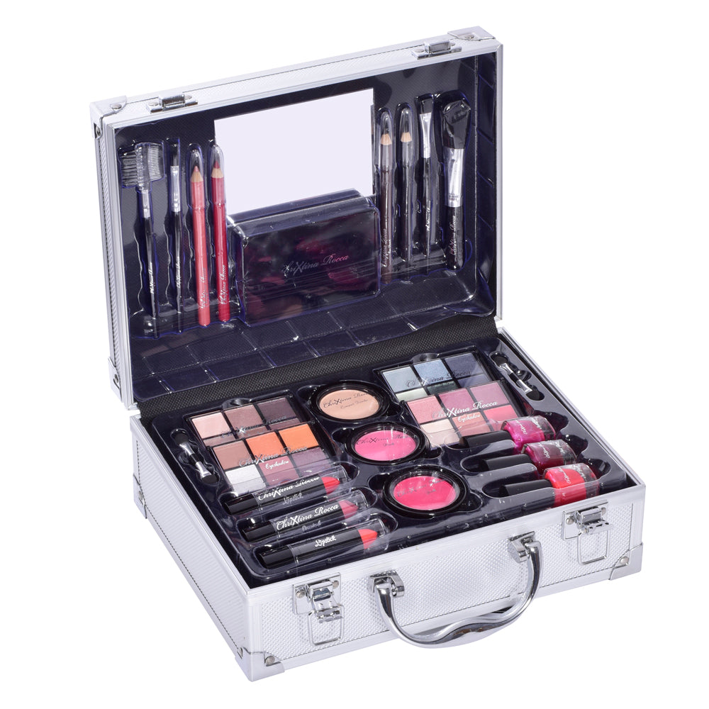 Chrixtina Rocca Makeup Kit SC48439