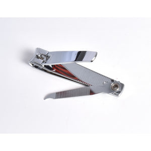Chrixtina Rocca Nail Clipper Sc41952c