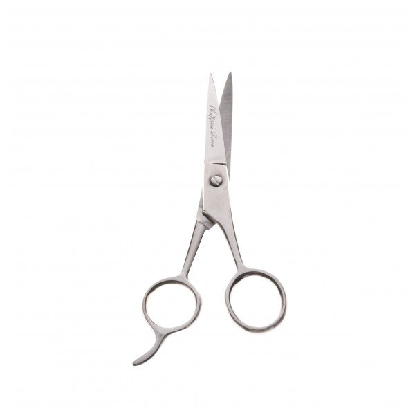 Chrixtina Rocca Scissor - Barber Scissor with finger rest