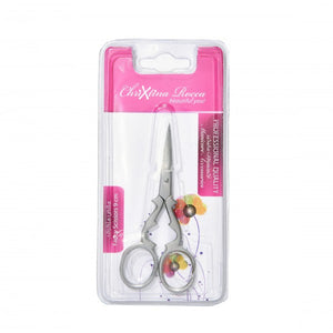 Chrixtina Rocca Scissor - Fancy Scissors 9 cm
