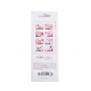 Chrixtina Rocca Nail Clipper SC41954c