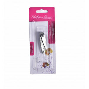 chrixtina Rocca Nail clipper Sc41953
