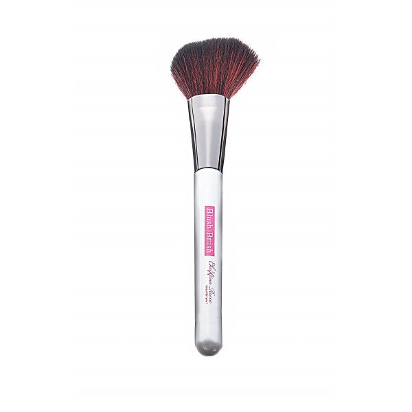 Chrixtina Rocca Brush - Blush