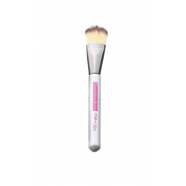 Chrixtina Rocca Brush - Foundation