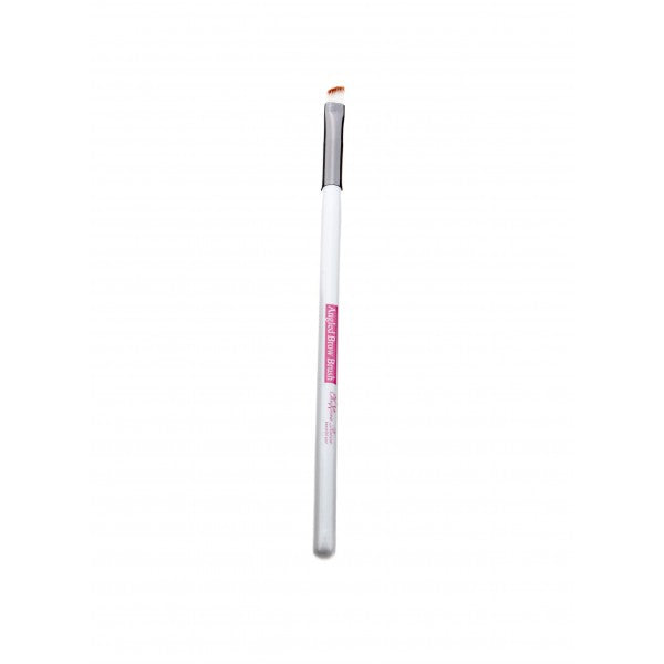 Chrixtina Rocca brush - Angled Brow