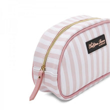Load image into Gallery viewer, Chrixtina Rocca Cosmetic Storage Makeup Bag SC47380