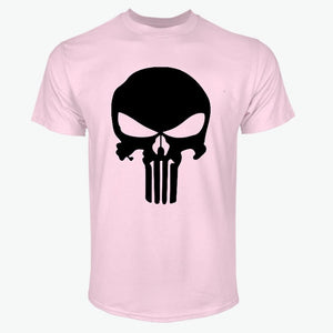 Punisher Women's T-Shirt