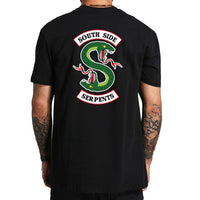 Riverdale Serpents Men's T-Shirt