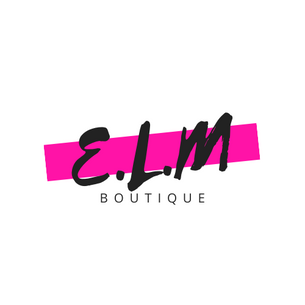 ELM BOUTIQUE