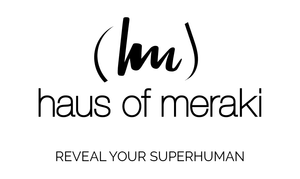 Haus of Meraki