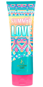 SUMMER LOVE 250ml