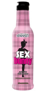 SEX BUNNY 250ml