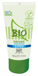 Bio Water Super 50ml