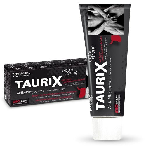 Taurix Extra Forte 40ml