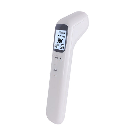 CK-T1502 Infrared-Digital Thermometer