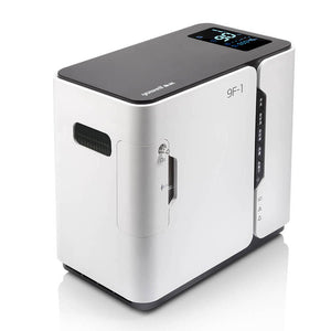 Yuwell Portable Oxygen Concentrator 9F-1