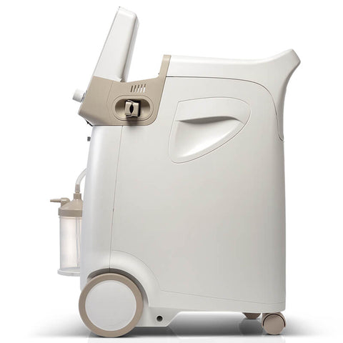 Yuwell Oxygen Concentrator 9f-3AW