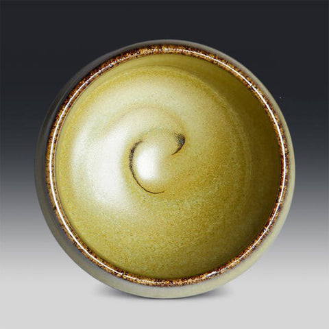 Image of Matcha    (by Li Chunhe)