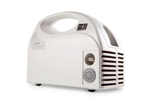 Yuwell 403C Air-compressing Nebulizer