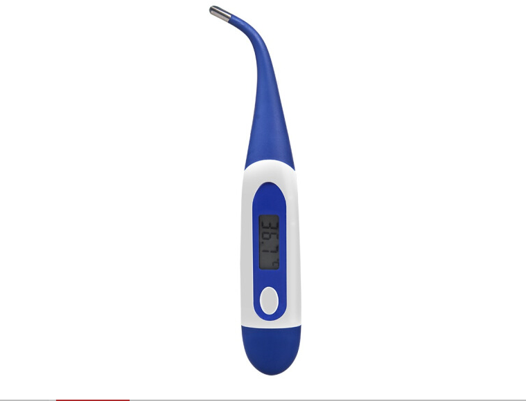 Yuwell YT308 Medical Electronic Thermometer