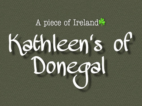 Kathleen's of Donegal