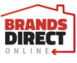 Brands Direct Online Pty Ltd
