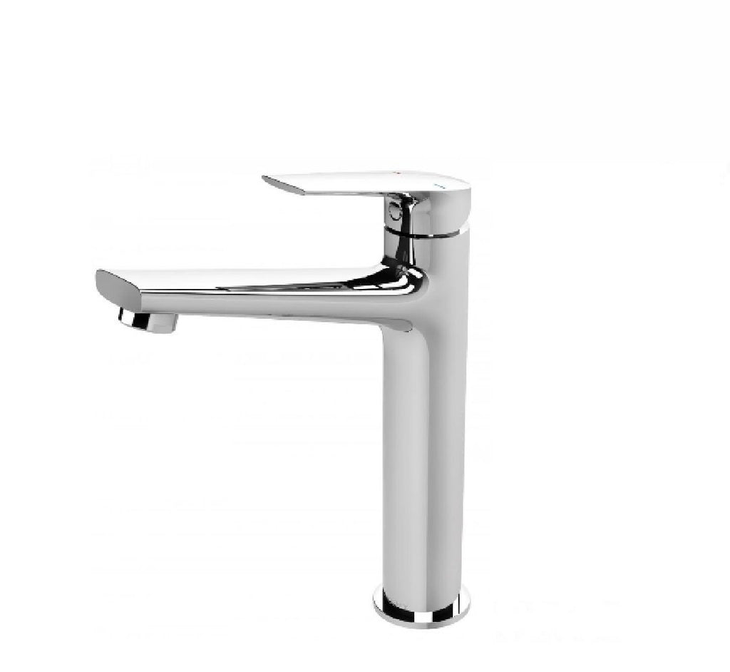 Phoenix Arlo Vessel Basin Mixer Chrome (2530532589628)