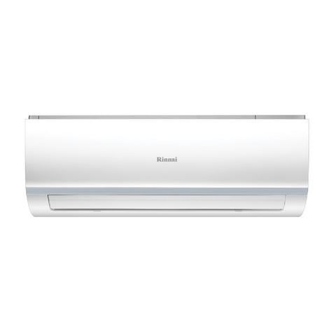 Rinnai Air Conditioning D Series Split System 5.0kw Reverse Cycle HSNRA50 (4627559055420)