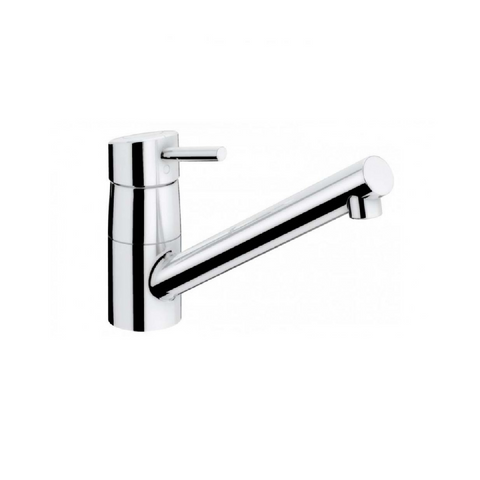 Grohe Kitchen Sink Mixer Concetto Chrome 31106001 (4597294235708)
