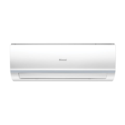 Rinnai Air Conditioning D Series Split System 8.0kw Reverse Cycle HSNRA80 (4627559219260)