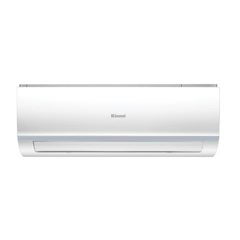 Rinnai Air Conditioning D Series Split System 7.0kw Reverse Cycle HSNRA70 (4627559120956)