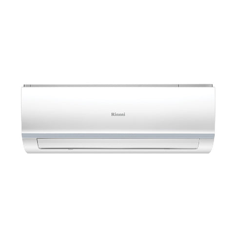 Rinnai Air Conditioning D Series Split System 3.5kw Reverse Cycle HSNRA35 (4627558989884)