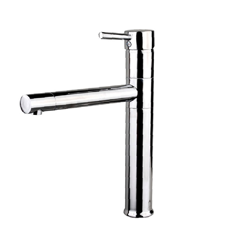 Fienza Isabella Swivel Tower Mixer Chrome (4358676250684)