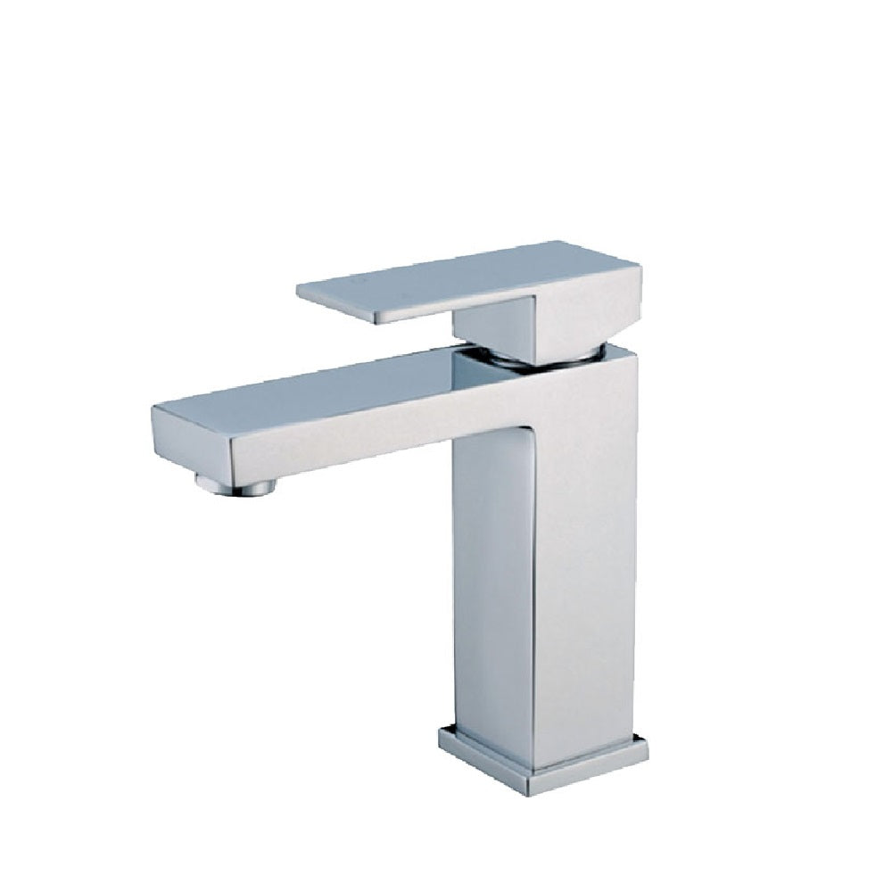 Fienza Jet Basin Mixer Chrome (4358676512828)