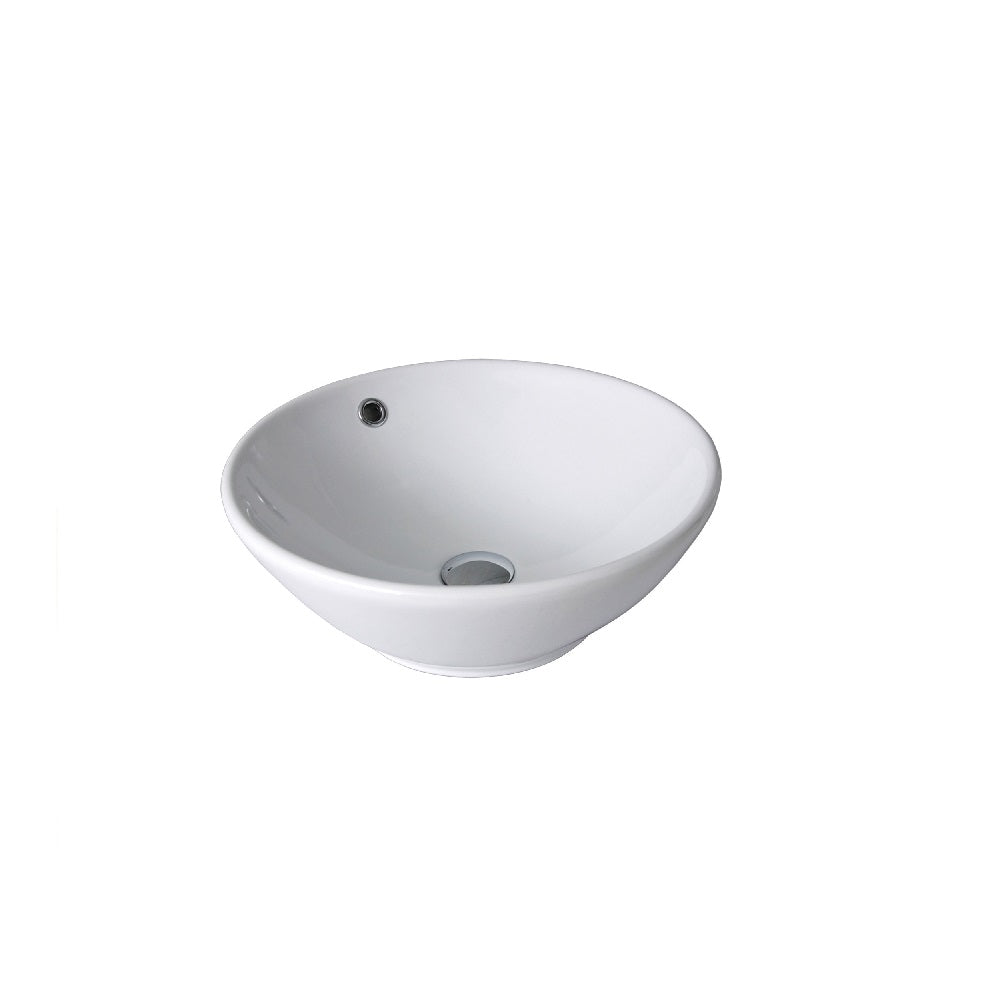 Seima Ios 005 Basin Above White with Overflow 191433 (4438187999292)