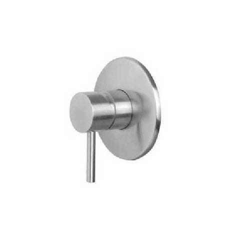 Linkware Elle Wall Mixer Stainless Steel SST878B (4450040971324)