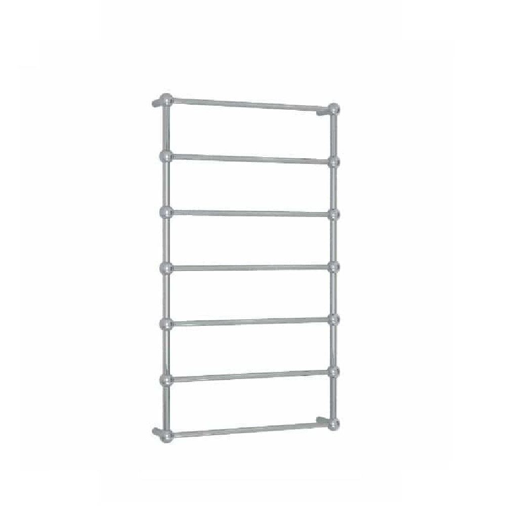 Thermogroup Heated Towel Rail SB Range 680mm W x 1200mm H- Chrome (4358680248380)