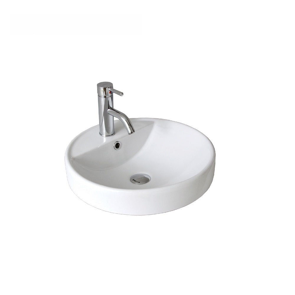 Seima Nimos 002 Basin Above White with OverflowOne Taphole 191429 (4438188785724)
